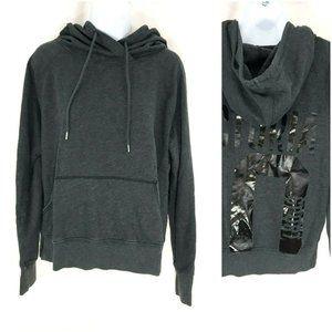 Victoria's Secret Sport Hoodie Sweatshirt
